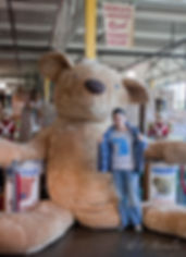chelsea largest teddy.jpg