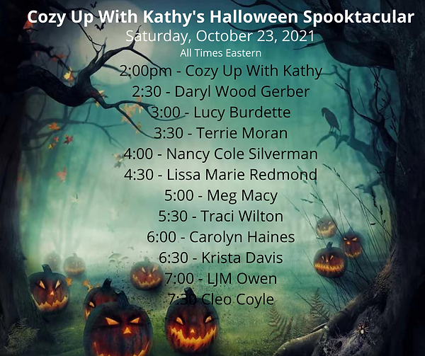 Cozy Up With Kathy's Halloween Spooktacular(2).png