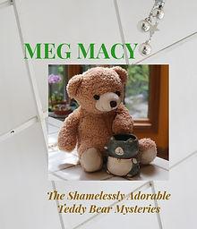 Meg Macy-2.jpg