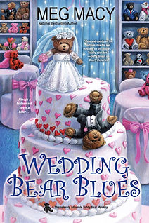 WEDDING BEAR BLUES.jpg