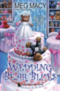 WEDDING BEAR BLUES.jpg