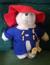Paddington Bear from London.jpg