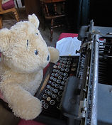 bear typewriter.jpg
