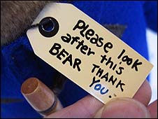 paddington bear tag.jpg