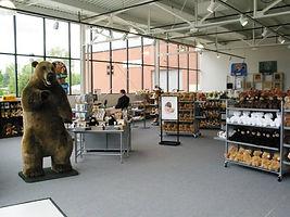 chelsea teddy bear shop.jpg