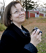 sharon the photographer.png