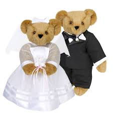 wedding bears.jpg