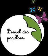 Logo envol des papillons2.png