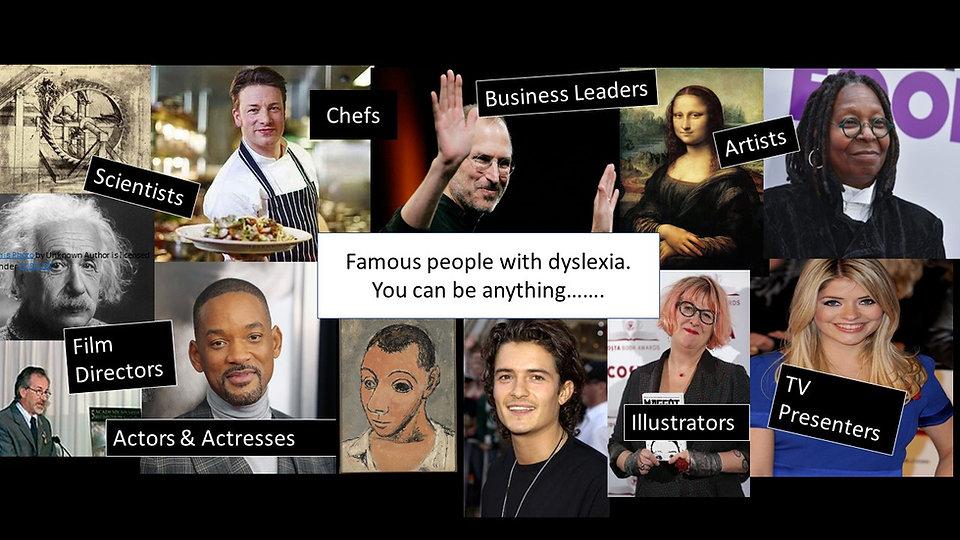 Famous dyslexics V4.jpg
