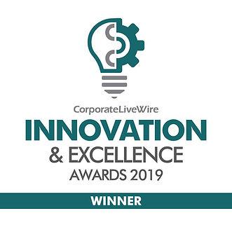 Corp Livewire Award 2019.jpg