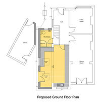 30 Lilac Grove, Huyton_Proposed Plans.jp