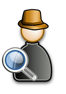724px-Icon-inspector.svg.png