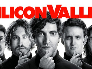 Séries HBO: SILICON VALLEY, VEEP e THE LEFTOVERS