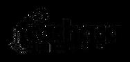logo_cachaça_filmes_.png