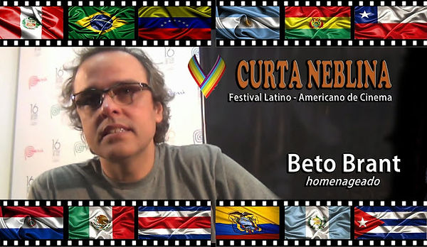 Beto Brant - homenageado_JPG.jpg