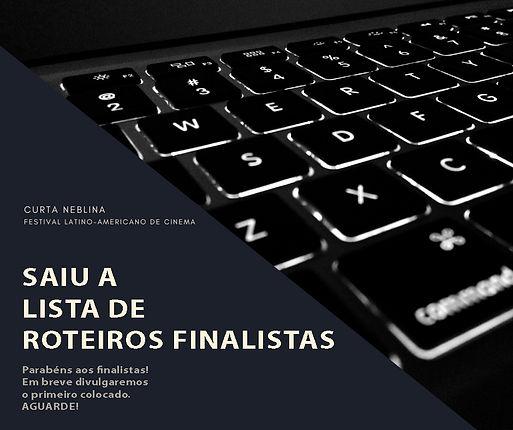 ROTEIROS FINALISTAS.jpg