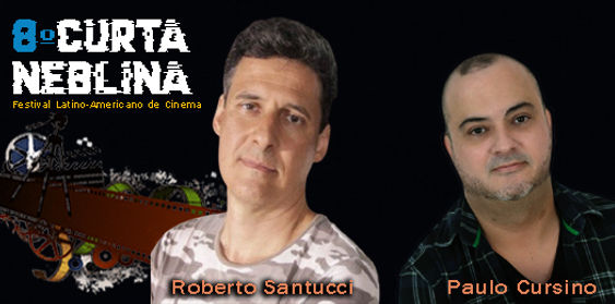 convidados_Santucci e Cursino.jpg