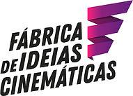 Logo FICs JPG.jpg