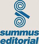 LOGO-Summus-271x300.jpg