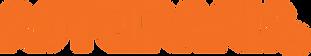 Roteiraria horizontal laranja cheio.png
