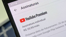 You Tube Premium vale a pena?