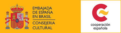EMBAJADA + CONSEJERIA + COOP.jpg