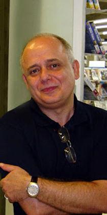 Marcelo Pestana.jpg