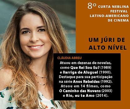 Cláudia Abreu.jpg