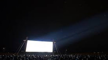 Festival de Cinema de Gostoso