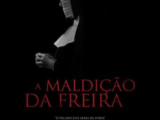 A MALDIÇÃO DA FREIRA (The Devil's Doorway)