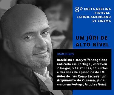 João Nunes.jpg