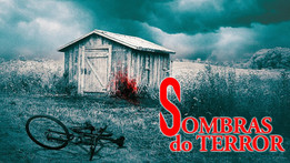SOMBRAS DO TERROR (THE SHED)
