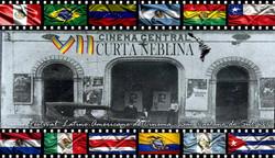logotipo_VII_curta_neblina_-_São_Caetano2