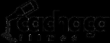 logo_cachaça_filmes_neg_png.png