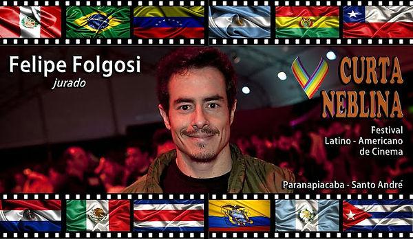 Felipe_Folgosi_-_jurado_cópia.jpg