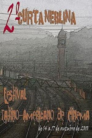 2º Curta Neblina.jpg