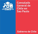 Logo_CG_SaoPaulo.jpg