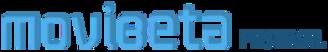 movibeta - logo.png
