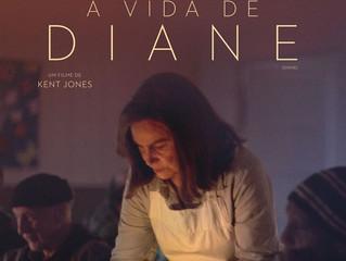 A VIDA DE DIANE (DIANE)