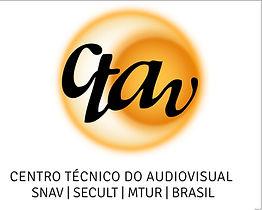 CTAV - Branco.jpg