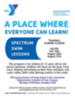 YMCA Swim Lessons.png