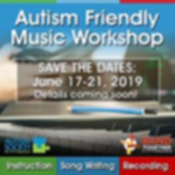 2019 Autism Friendly Music Workshop.jpg