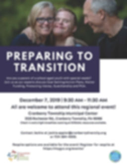 Preparing to Transition_December 2019.jp