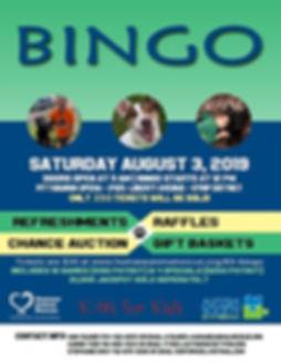 Bingo Ad, 2019.jpg