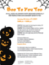Boo event at Children's Museum.png