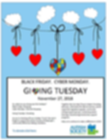 Giving Tuesday Ad.png