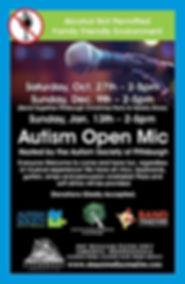 Open Mic Oct-Jan, 2018.jpeg