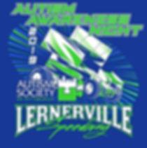 2019 Lernerville Speedway.jpg