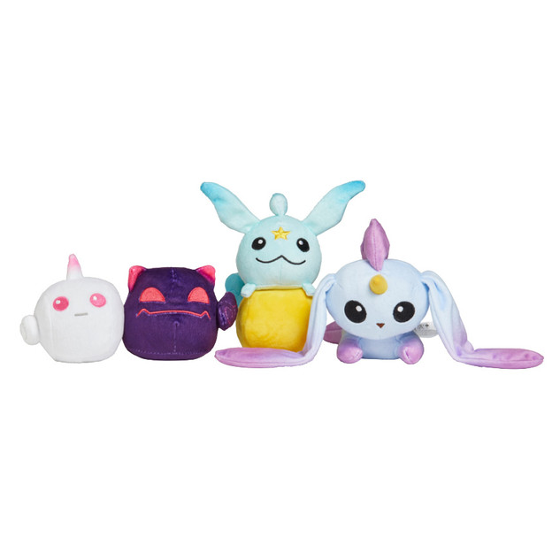 plush-4-pc-set-1398_copy.jpg