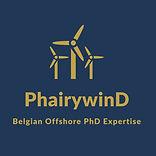 PhairywinD logo_smaller01.jpg